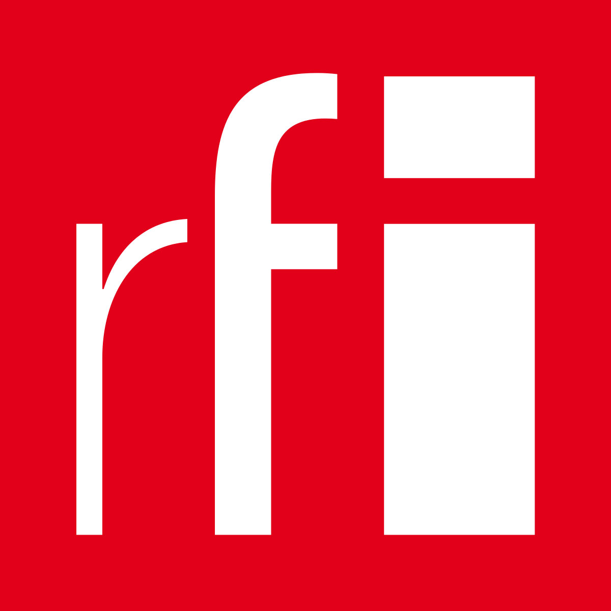 Entrevista de Radio Francia Internacional: Cine y terapia