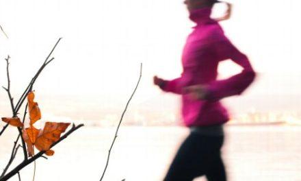 Runnorexia: cuando salir a correr se convierte en pesadilla
