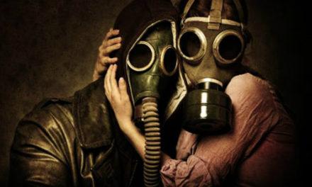 Cómo librarnos de parejas tóxicas