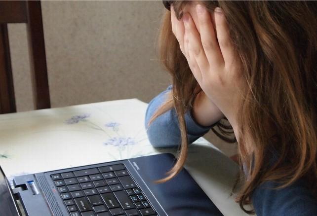 Niños acosados y acosadores, el raciocinio de la psicología como solución al bullying