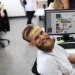 Ofertas de empleo: Gestores de pedidos