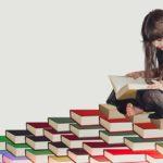 Programas: Desarrollo de la Inteligencia y Mejora de la Atención y Concentración
