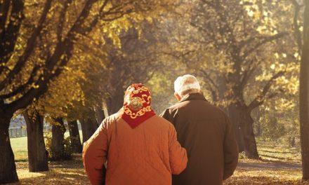 Querernos bien para evitar el maltrato en la relación de pareja