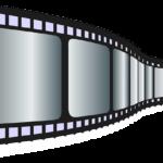 Nuevo vídeo de CEPTECO 2016