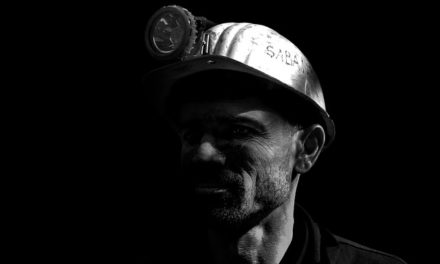 Muerte en la mina (28/10/2013)