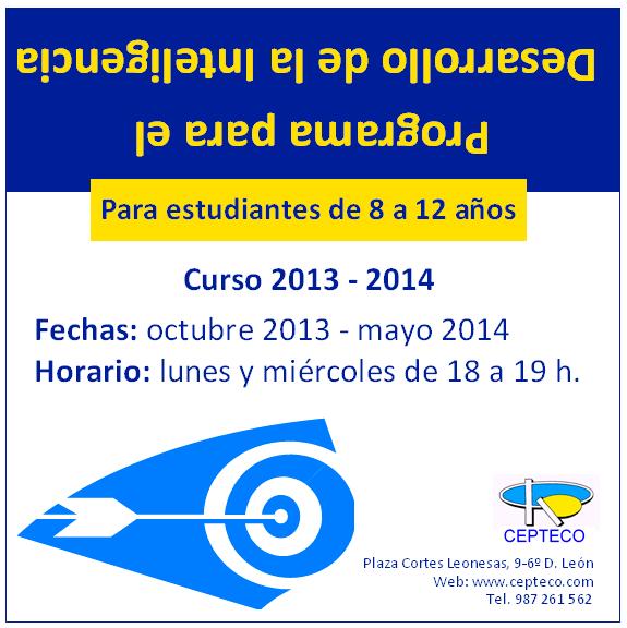 PDI 2013-2014