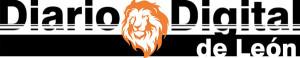 DiarioDigital-Logo