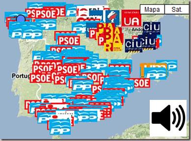 MapaCorrupción
