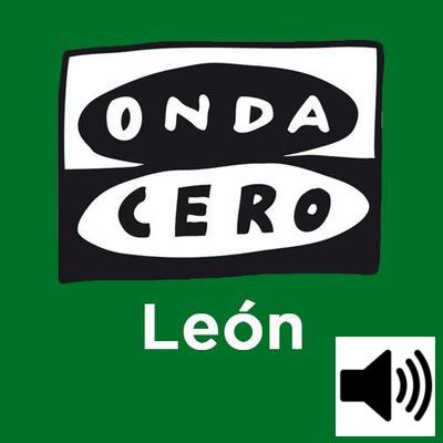 Audio: Presentación de los futuros programas en Onda Cero con Javier Chamorro y Miguel Ángel Cueto. 16 sept. 2015
