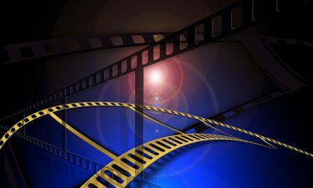 El cine y la terapia de pareja