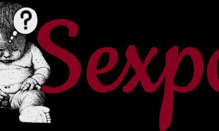 Revista Sexpol en formato digital, nº 104