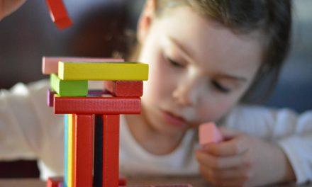 Programa para la mejora de la Atención y Concentración (PMAC)