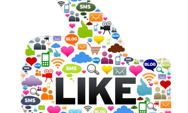 Las redes sociales y la educación: ¿Una interacción posible?