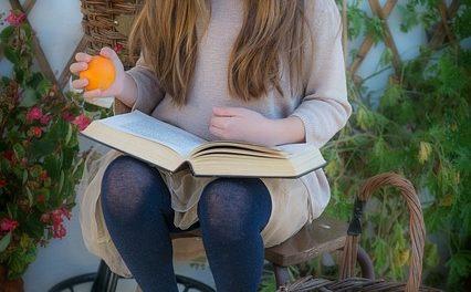 Taller de lectura y escritura