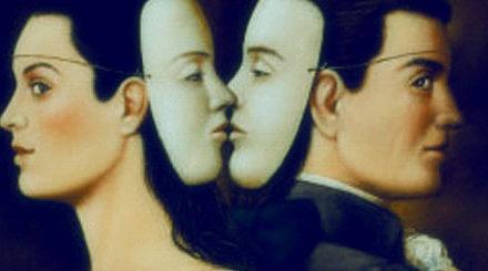 Mitos en las relaciones de pareja