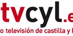 Los golpes que nadie oye: reportaje RTV-CyL7