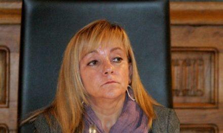 El juicio psicológico de las asesinas de Isabel Carrasco a estudio