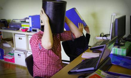 ¿Por qué nos deprime la vuelta al trabajo tras las vacaciones?