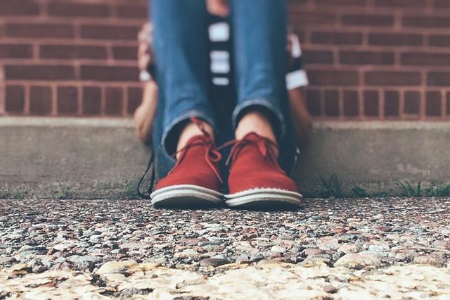 Acoso escolar en jóvenes LGTBI