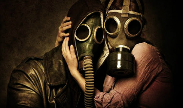 Cómo librarnos de parejas tóxicas - CEPTECO - Centro Psicológico ...