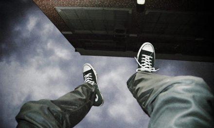 Suicidios: un problema de todos