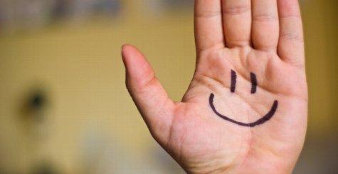 Atrévete a ser feliz y envejecer con éxito