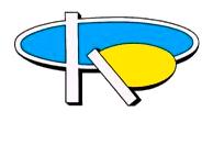CEPTECO - Centro Psicológico de Terapia de Conducta - León