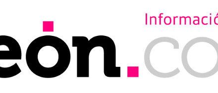 """Blog ileon.com: """"Entre sexos anda el juego"""""""