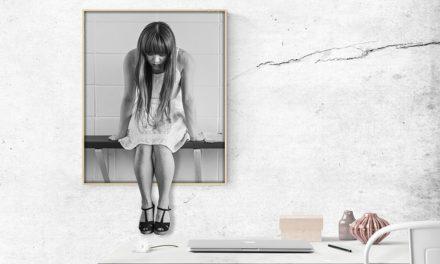 La depresión y cómo salir de ella