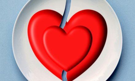 La infidelidad y sus consecuencias