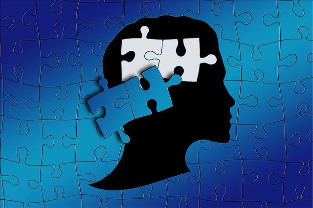 El trabajo de los psicólogos