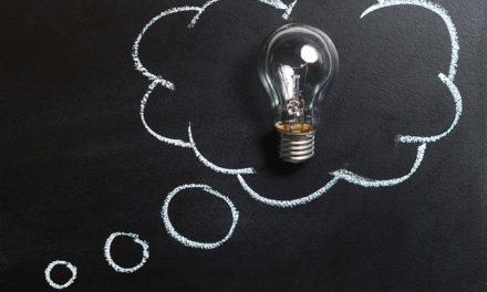 Repetición charla-coloquio gratuita: Los padres y el éxito escolar de los hijos