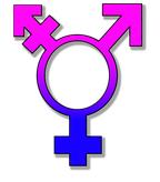Las personas transexuales