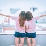 Los padres y la homosexualidad de sus hijos