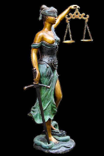 El psicólogo en las periciales judiciales
