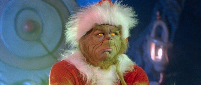 La otra cara de la Navidad