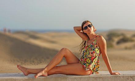 Convivencia en verano