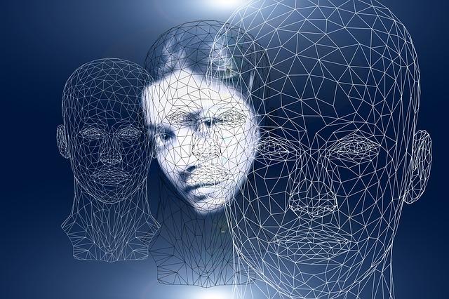 La psicología y sus funciones