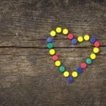 ¿Cómo funciona el amor?