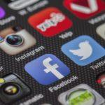 Confieso: Soy adicto a las redes sociales