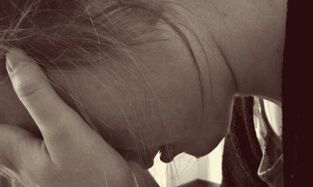 Consecuencias del maltrato en la pareja
