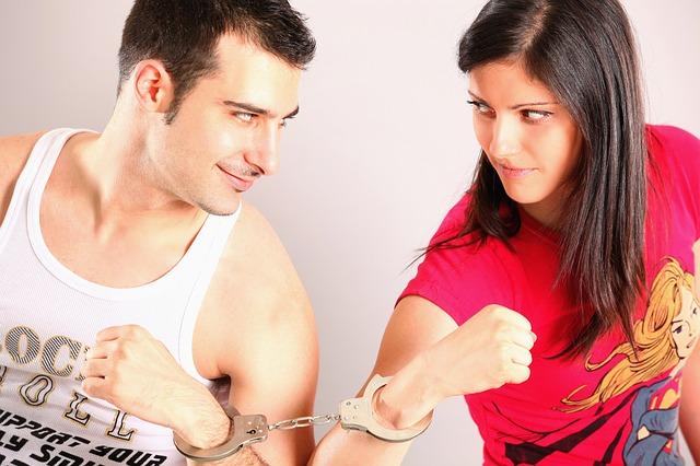 Prevenir la infidelidad
