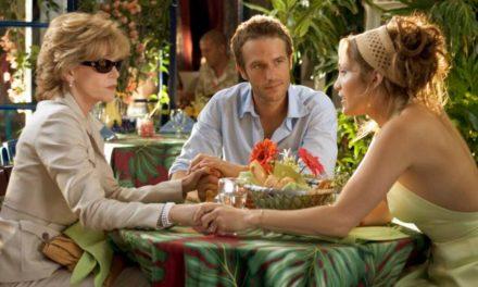 ¿Se puede salvar una relación si no soporto a la familia de mi pareja?