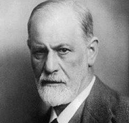 Psicoanálisis y Freud