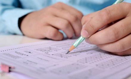 Ansiedad ante los exámenes