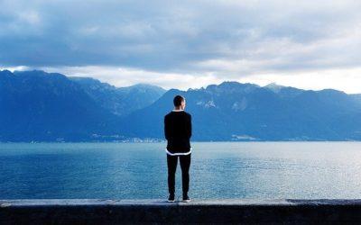 La soledad en tiempos interconectados