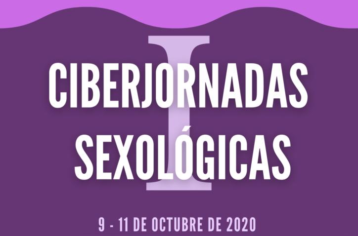 Ciberjornadas Sexológicas
