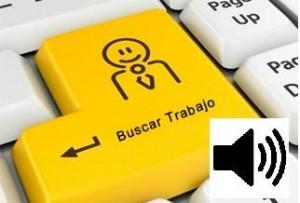 BuscarTrabajo