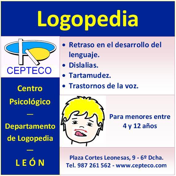 CEPTECO-BannerLogopedia-2013
