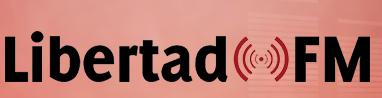 Audio: Radio Digital FM, 25 mayo 2014